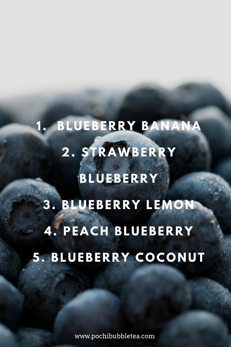 Blueberry (1).png
