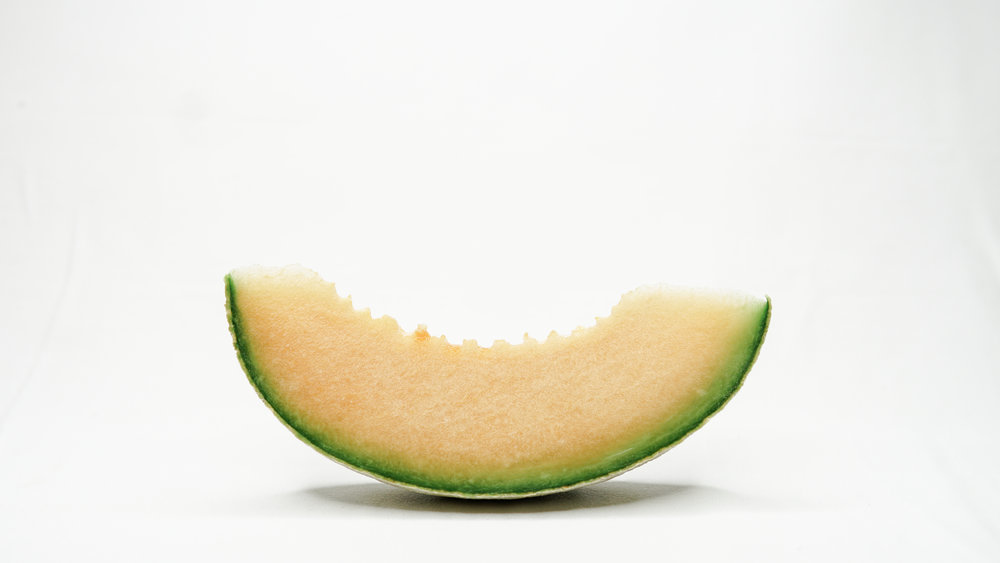 cantaloupe-1-2.jpg