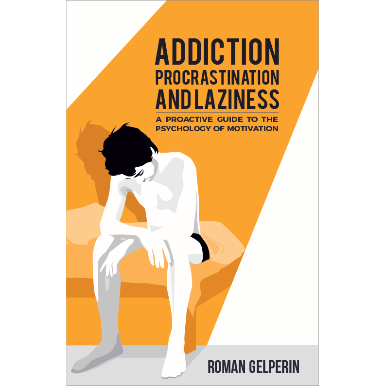 Addiction,-Procrastination,-FlatImageForWebsite.png