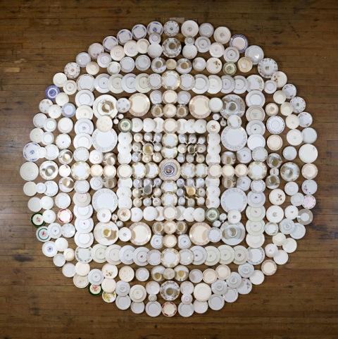 Hillerbrand-Magsamen-Mandala-Plates.jpeg