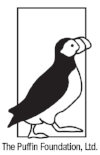 262_Puffin Border and Text.jpg