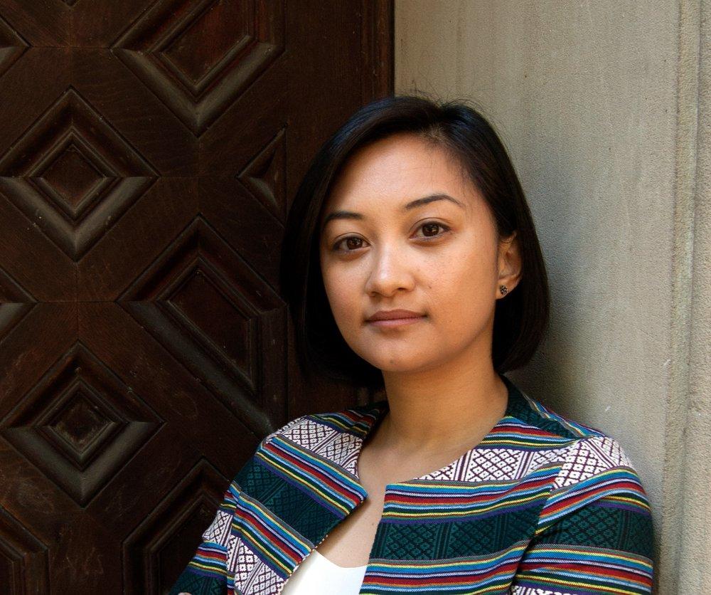 Patricia-Carino-Valdez-San-Jose-ICA-web.jpg