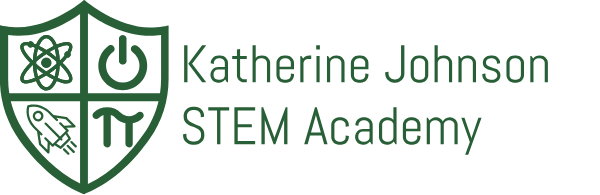 Katherine Johnson STEM Academy