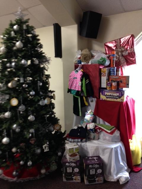 christmas giving.JPG