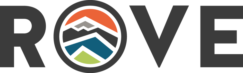 horizontal color logo.png