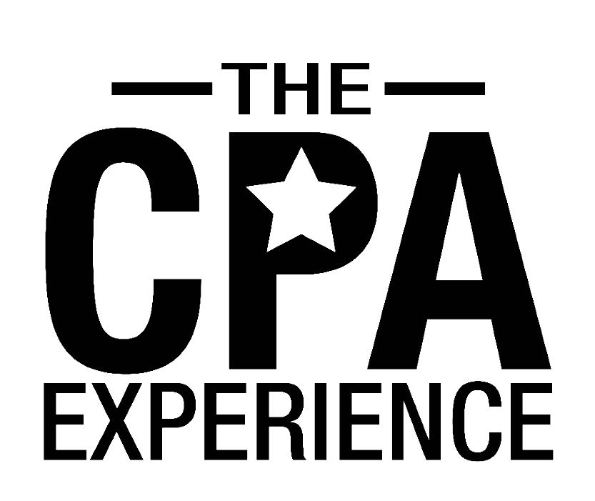 The CPA Experience