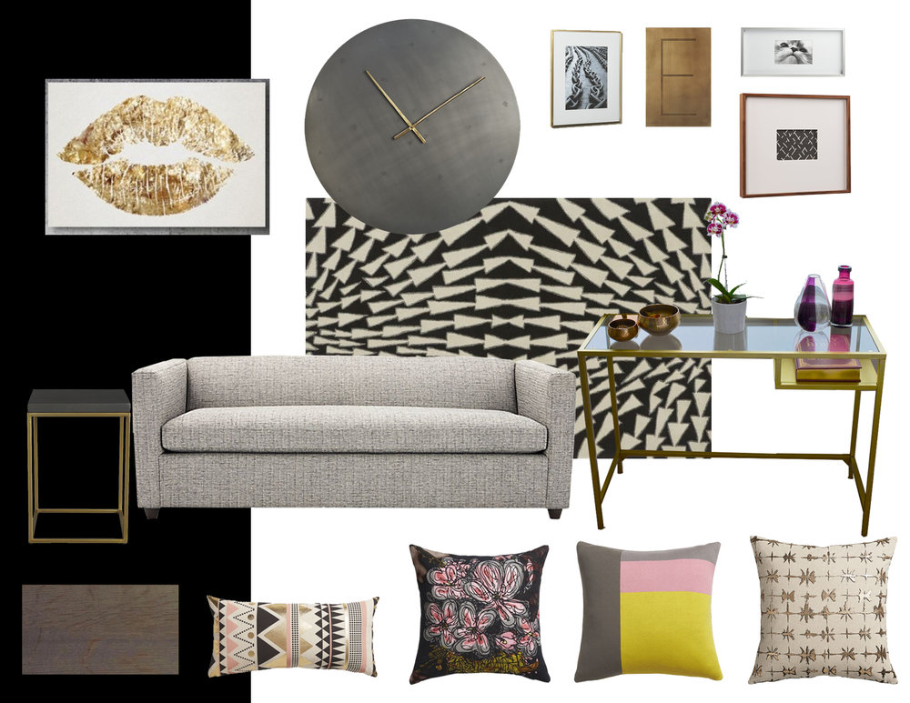Inspiration boards_Page_4.jpg