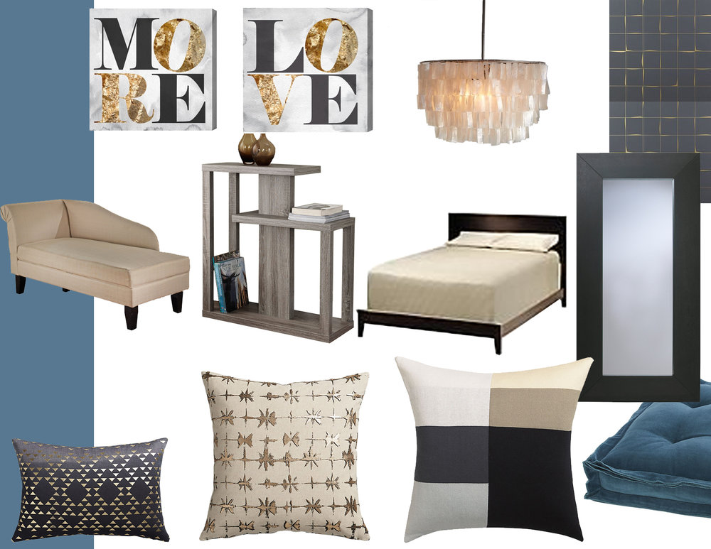 Inspiration boards_Page_5.jpg