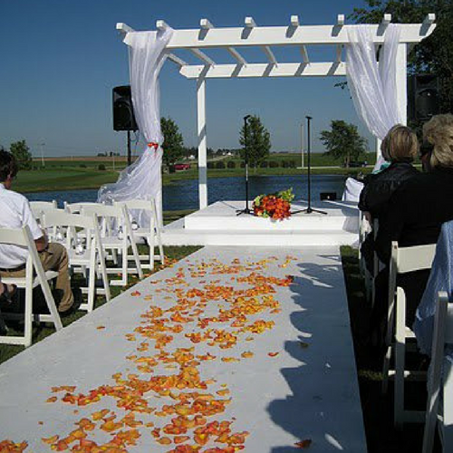 wedding-food-cedar-falls-outdoor-wedding-setting-outdoor.png