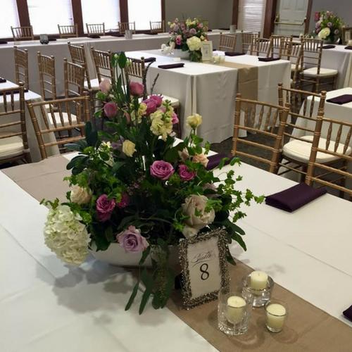 wedding-food-cedar-falls-table-setting.png