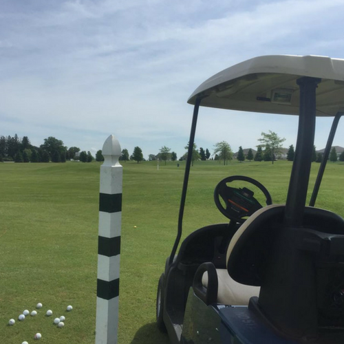 cedar-falls-golf-course-best-conditions-golf-outings-carts-slider-two.png