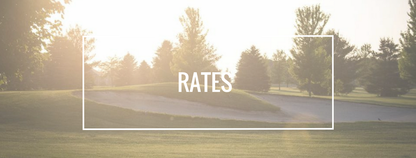 wedding-golf-course-waterloo-cedar-falls-dike-golf-outings-cover (2).png