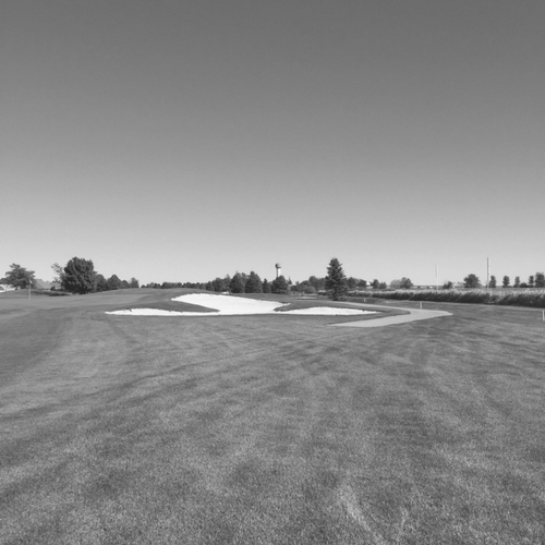You Can Expect Great Conditions... - Chad Jones always has the course in great shape. One of the best public courses around— Max Via Google Review