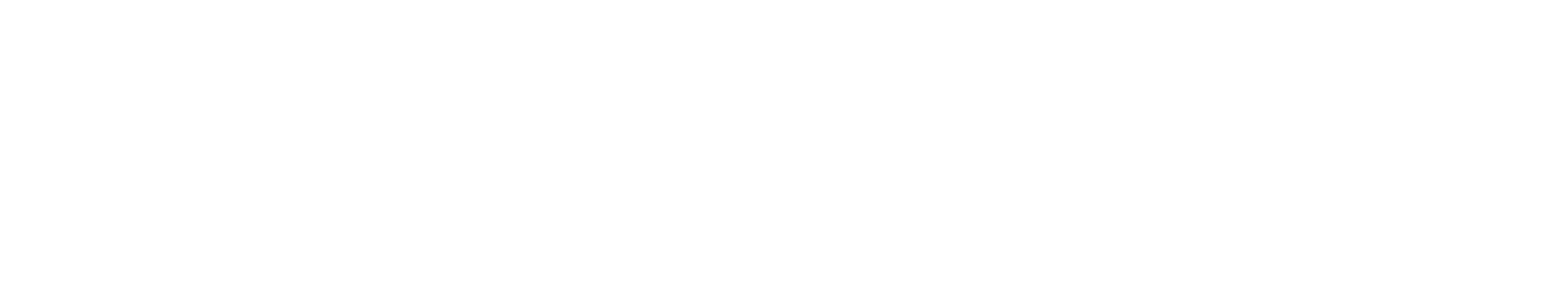 Longworth Dental