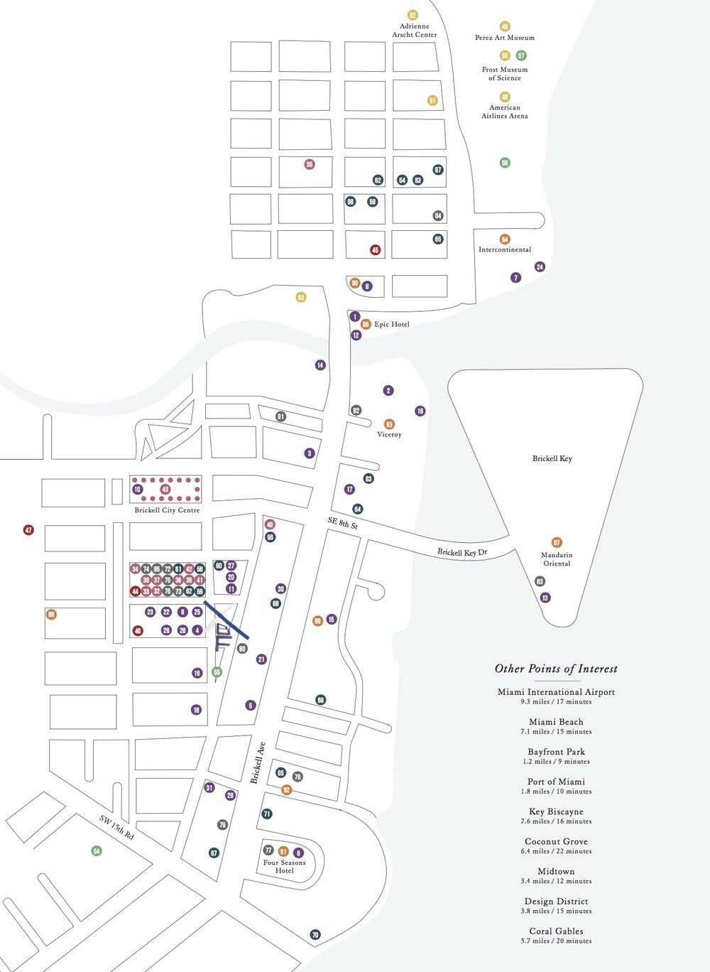 Brickell Flatiron Neighborhood Map.jpg