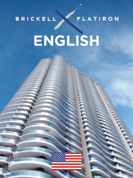 flatiron-brochure-02.png