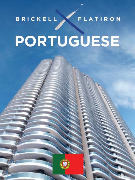 flatiron-brochure-portuguese.png