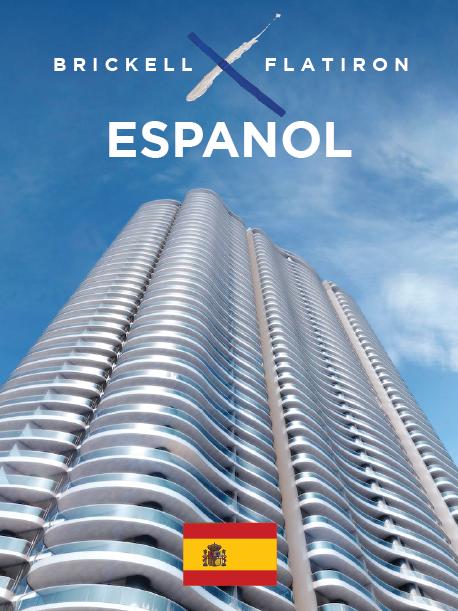 flatiron-brochure-espanol.png