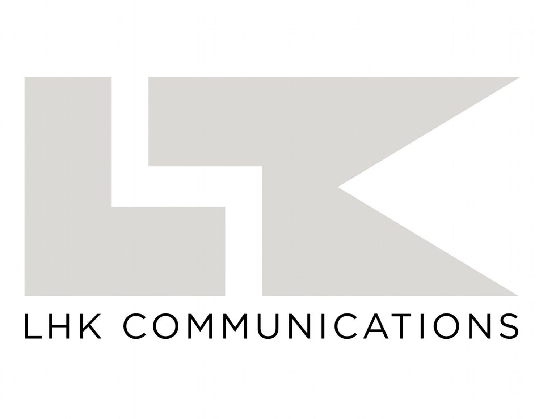 LHK Communications's Company logo