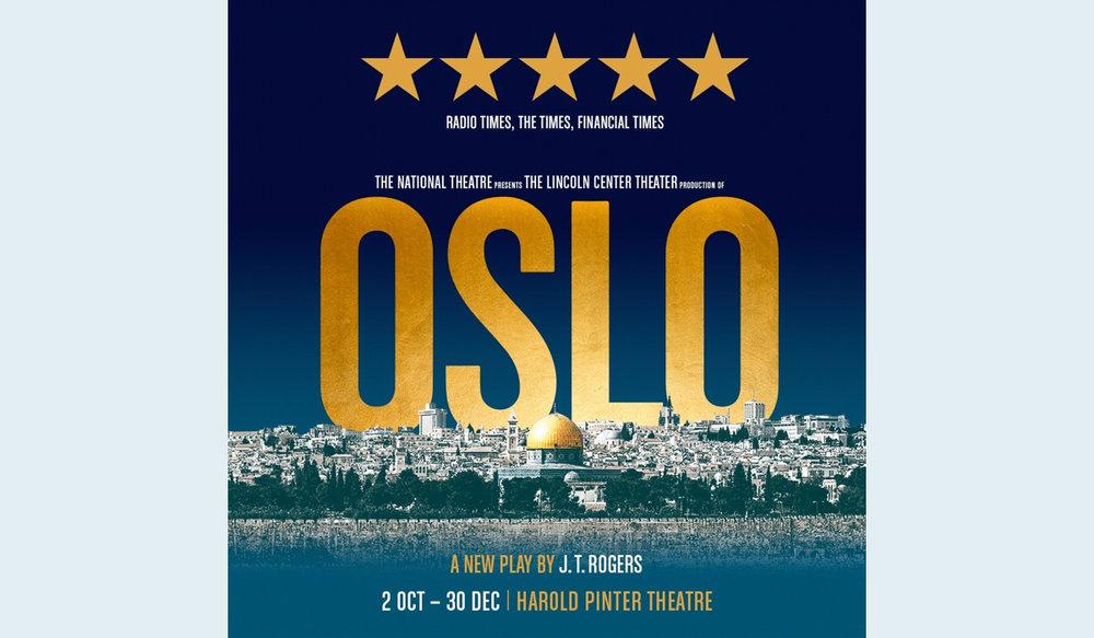 Oslo - London Pinter.jpg