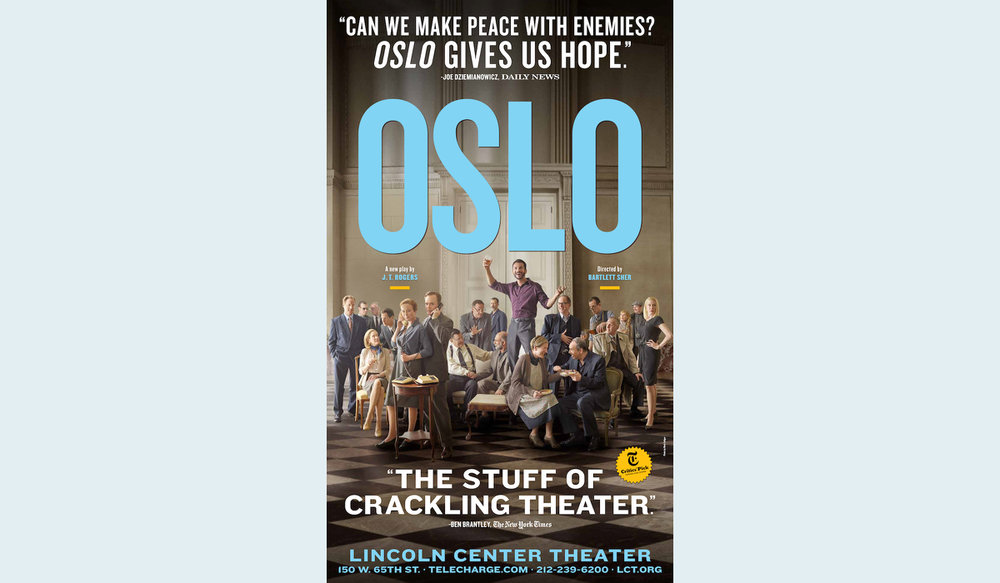 OSLO - NYC.jpg