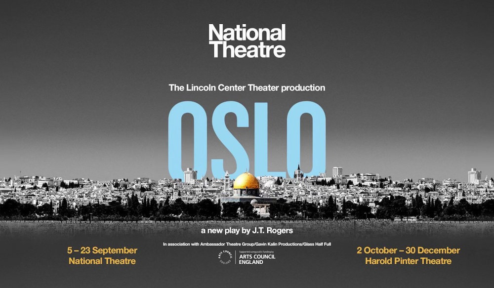 Oslo - National London.jpg