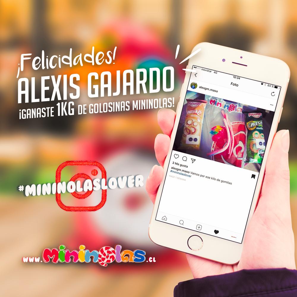 Felicidades-ganaste-instagram.png