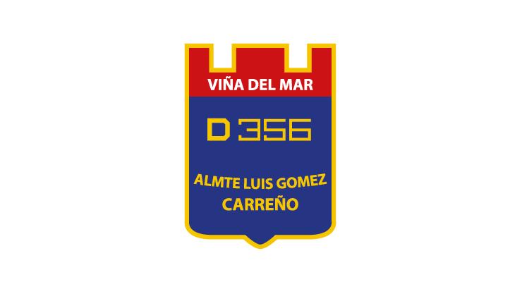Colegio-D365.png
