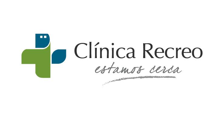 Clínica-Recreo.png