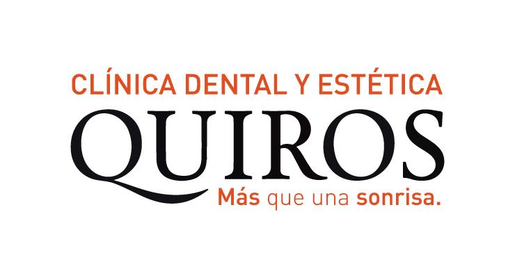 Clínica-Quiros.png