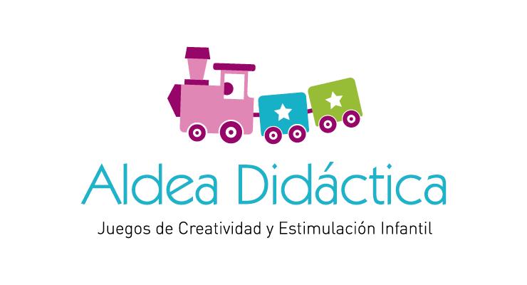 Aldea-Didáctica.png