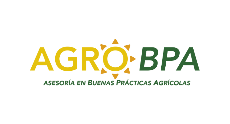 Agro-BPA.png