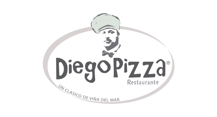 Diego-Pizza.png