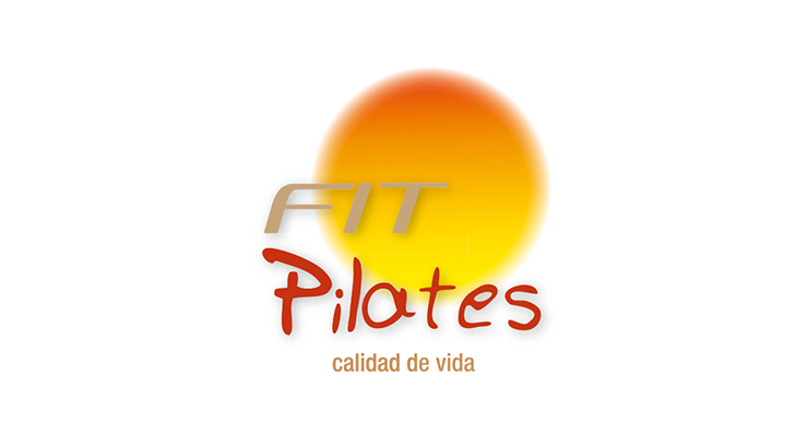 FIT-Pilates.png
