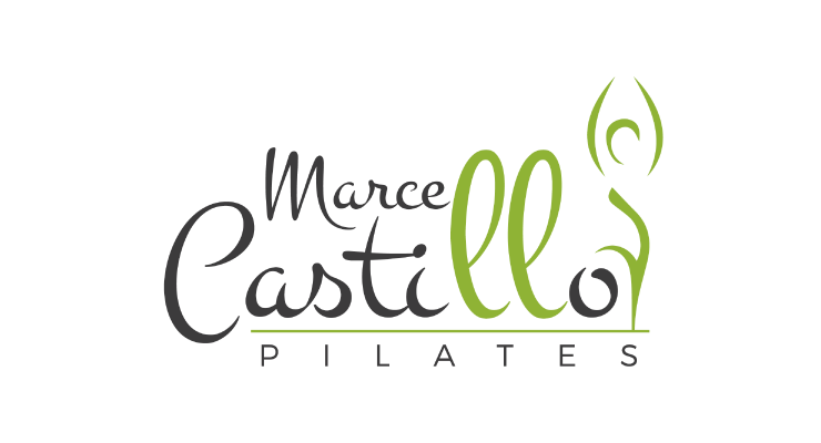 Pilates-Marcell-Castillo.png
