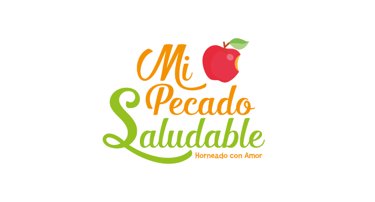 Mi-Pecado-Saludable.png