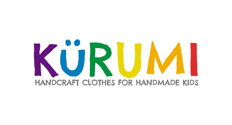 Kurumi.png
