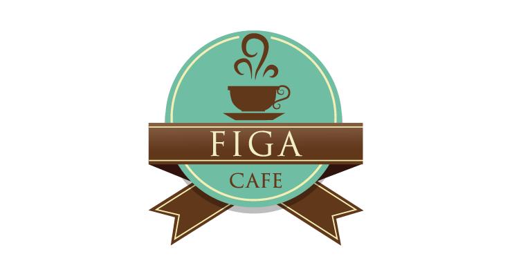 Figa-Café.png
