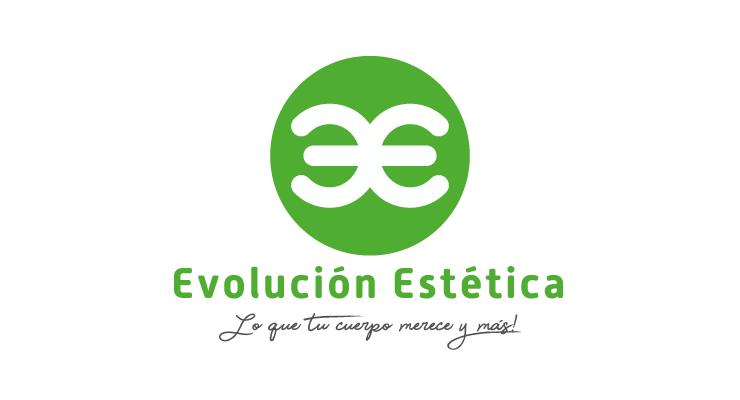 Evolución-Estética.png
