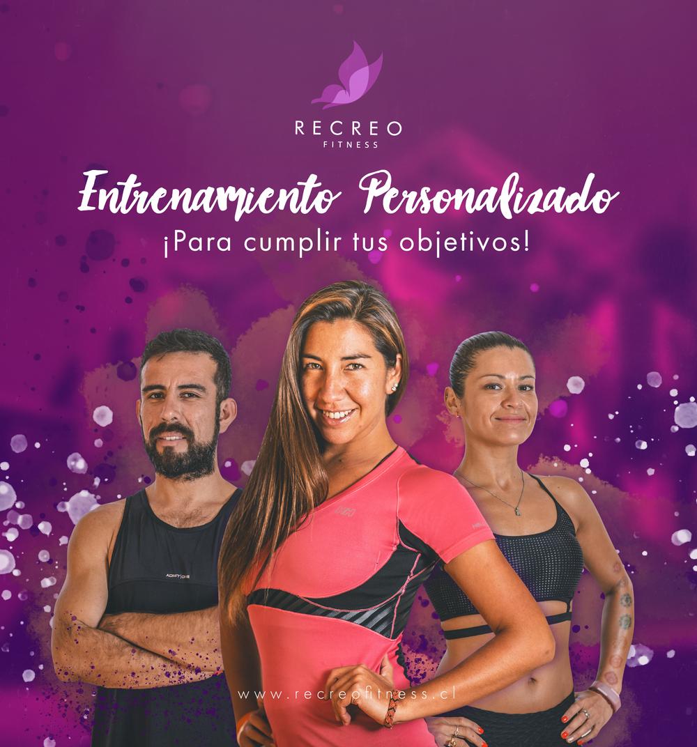 Entrenamiento-Perso02.png