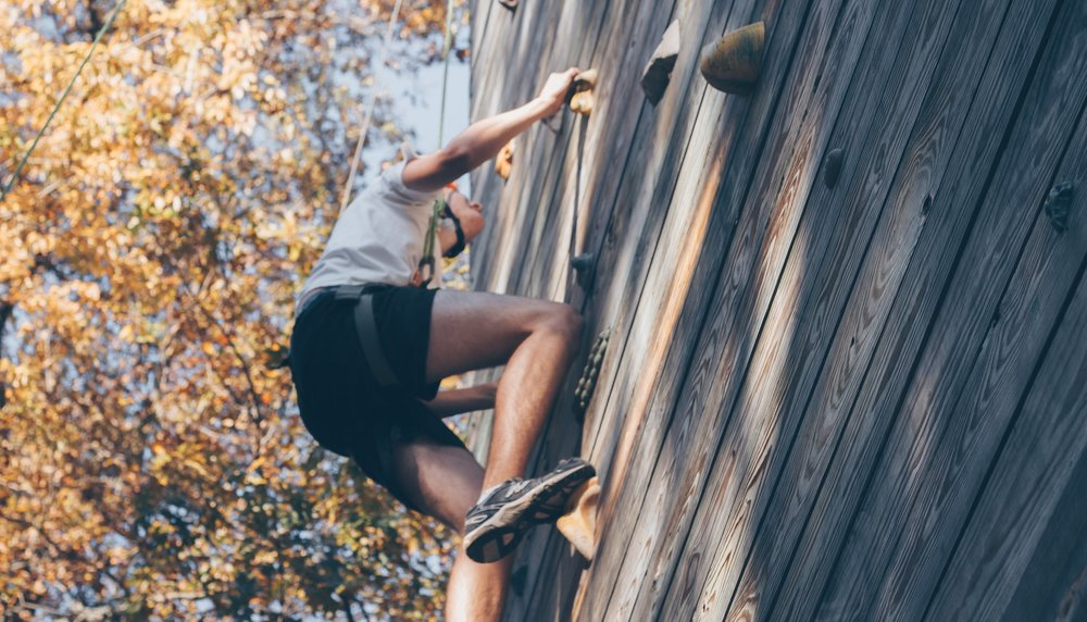 action-adult-climb-976872.jpg