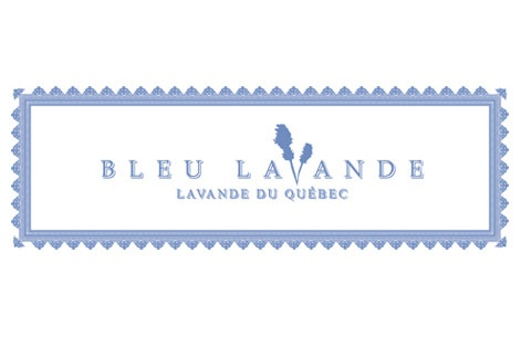 Bleu Lavande - A beautiful farm of Lavender located in Fitch Bay, a short drive from Inverugie Golf.