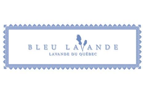 Bleu Lavande - Une belle ferme de lavande située à Fitch Bay, à une courte distance en voiture de Inverugie Golf.