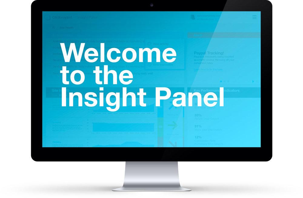 Insight-Panel-desktop-01welcome.jpg