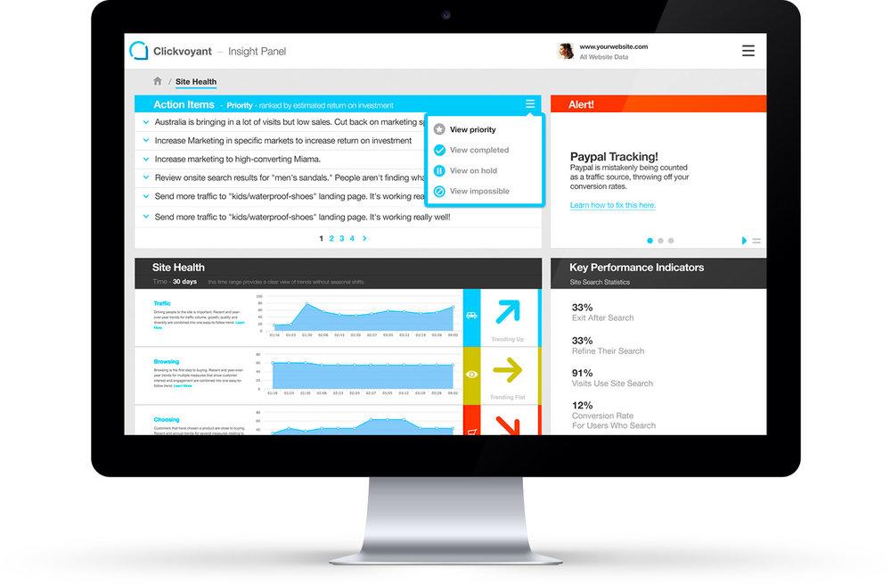 Insight-Panel-desktop-01.jpg