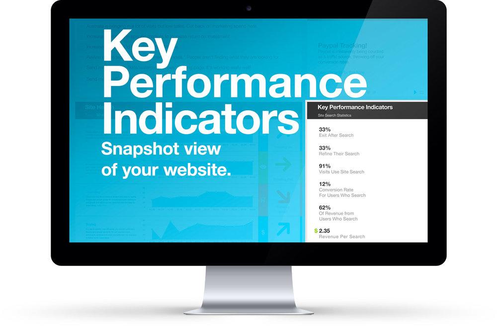 Insight-Panel-desktop-05KPI.jpg