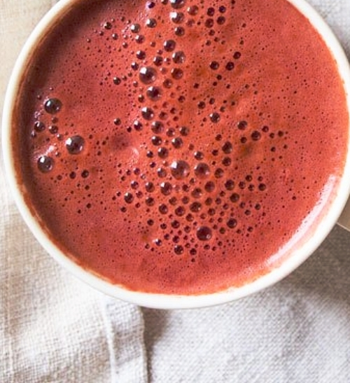 juice3blog-2.jpg