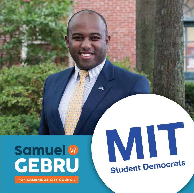 MIT-Dems-Endorsement-Post_v3.png