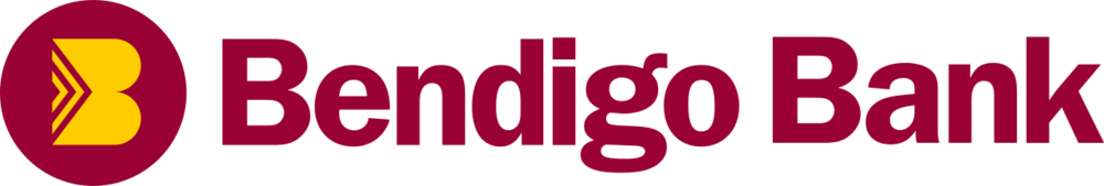 Bendigo_Bank_logo.png