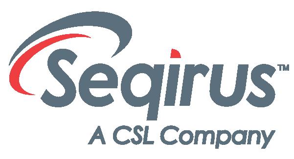 logo-seqirus.png